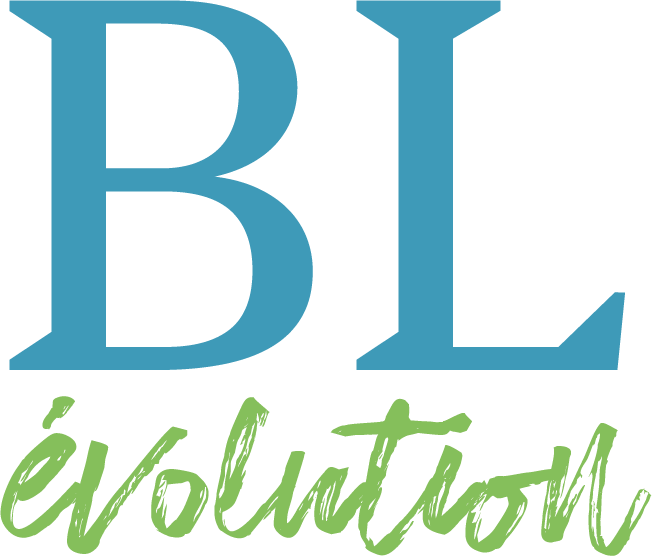 Empreinte Biodiversité BL évolution